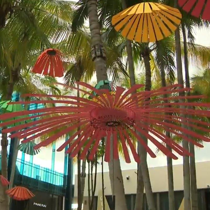 Miami Art Week Lives On Despite Art Basel Cancellation