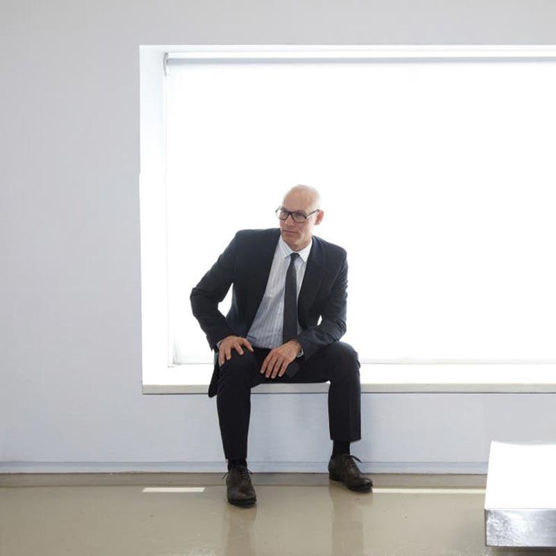 Craig Robins: Meet Miami's Mr Gentrification