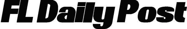 FL Daily Post Logo
