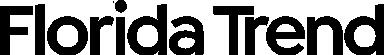 Florida Trend Logo