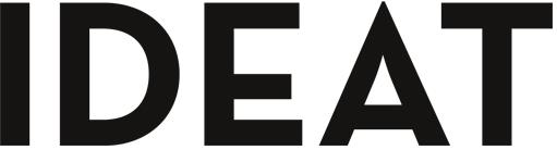 Ideat Logo